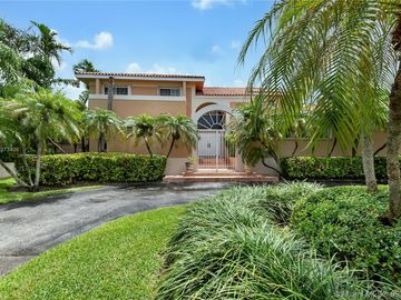 12611 Ramiro St, Coral Gables, FL, 33156,