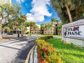 8625 NW 8th St #101, Miami, FL, 33126,