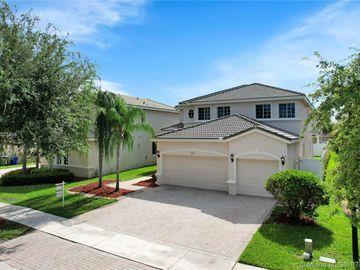 6180 SW 195th Ave, Pembroke Pines, FL, 33332,