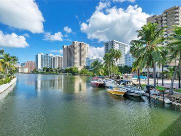 2395 Lake Pancoast Dr #12, Miami Beach, FL, 33140,