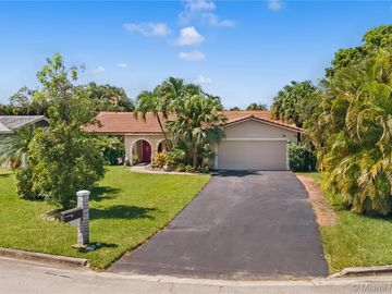 8503 NW 19th Dr, Coral Springs, FL, 33071,