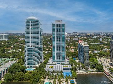 2101 Brickell Ave ,Apt 1604, Miami, FL, 33129,