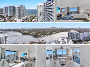 3101 Bayshore Dr #2102, Fort Lauderdale, FL, 33304,