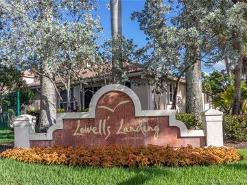 875 NW 132nd Ave #0, Pembroke Pines, FL, 33028,