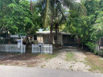 1525 NW 4th Ave, Fort Lauderdale, FL, 33311,
