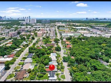 1647 NE 146th St, Miami, FL, 33181,