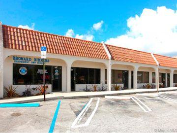 10910 Wiles Rd, Coral Springs, FL, 33076,