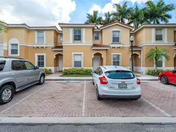 12982 SW 32nd St #108, Miramar, FL, 33027,
