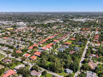 17391 SW 92nd Ct, Palmetto Bay, FL, 33157,