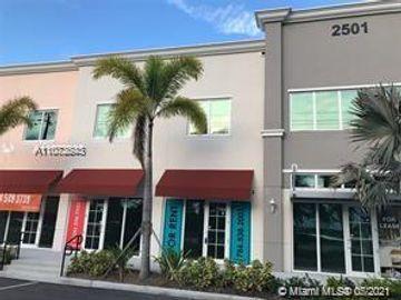 2501 SW 101st Ave, Miramar, FL, 33025,