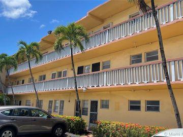 1551 NE Miami Gardens Dr #334, Miami, FL, 33179,