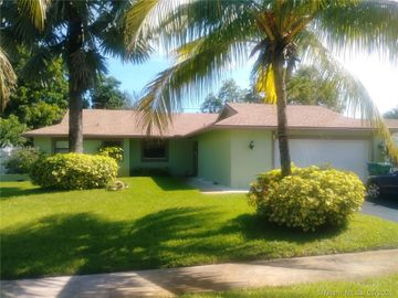 8711 NW 48th St, Lauderhill, FL, 33351,