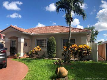 8982 NW 167th St, Miami Lakes, FL, 33018,