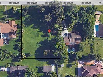 13650 SW 26 Street, Davie, FL, 33330,
