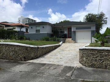 330 SW 19th Rd, Miami, FL, 33129,