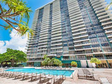780 NE 69th St #1508, Miami, FL, 33138,