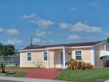 15700 NW 18th Ave, Miami Gardens, FL, 33054,