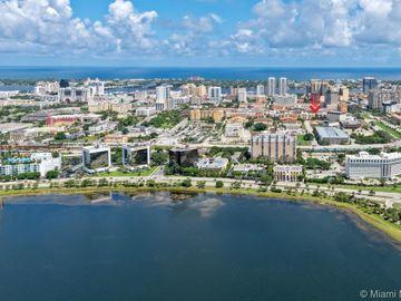 Undisclosed Address, West Palm Beach, FL, 33401,