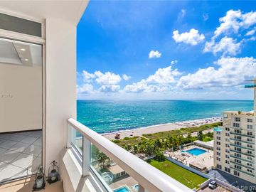5005 Collins Ave #1517, Miami Beach, FL, 33140,