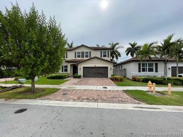 25220 SW 119th Ave, Homestead, FL, 33032,