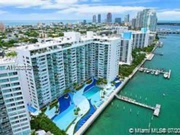 1000 West Ave #224, Miami Beach, FL, 33139,