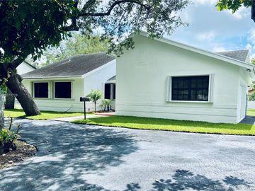 15221 SW 89th Ave, Palmetto Bay, FL, 33157,