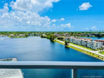 1351 NE Miami Gardens Dr #1114E, Miami, FL, 33179,