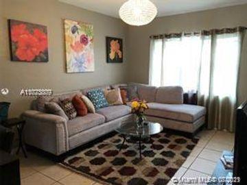 8450 NW 4th Ave #8450, Miami, FL, 33150,