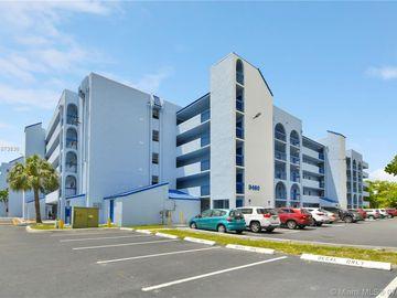 9460 Fontainebleau Blvd #130, Miami, FL, 33172,