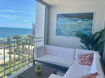 881 Ocean Dr #8G, Key Biscayne, FL, 33149,