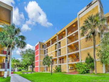 9210 Fontainebleau Blvd #209, Miami, FL, 33172,