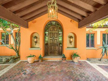 4224 Lennox Dr, Miami, FL, 33133,