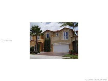 11271 NW 75th Ln #11271, Doral, FL, 33178,