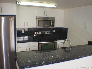 4510 SW 68th Ct Cir #13-4, Miami, FL, 33155,