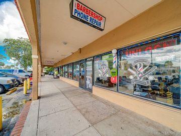 10720 W Flagler St, Sweetwater, FL, 33174,