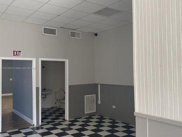 16 S Dixie Hwy, Lake Worth, FL, 33460,