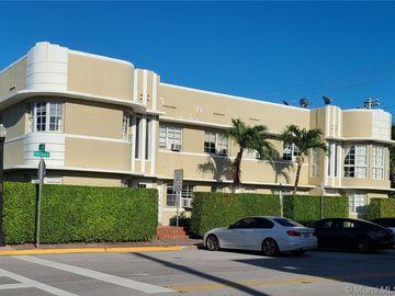 1455 Michigan Ave #3, Miami Beach, FL, 33139,