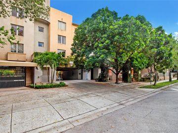 2630 SW 28th St #51, Miami, FL, 33133,