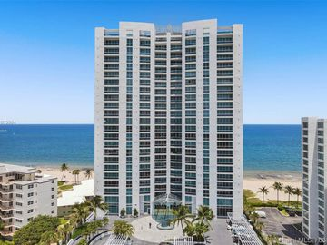 1600 S Ocean Blvd #402, Lauderdale By The Sea, FL, 33062,