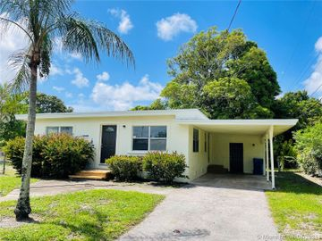 2340 NW 28th St, Oakland Park, FL, 33311,