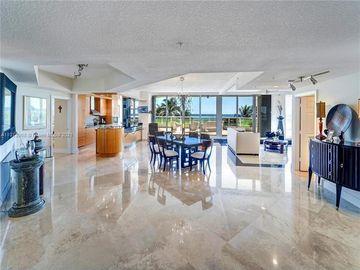 6051 N Ocean Dr #307, Hollywood, FL, 33019,