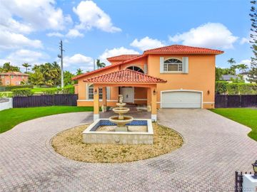 185 NW 132nd Ave, Miami, FL, 33182,
