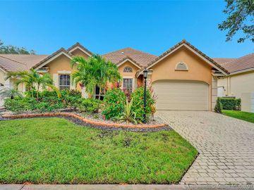 12714 NW 19th Mnr, Coral Springs, FL, 33071,