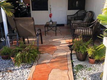 2775 W Okeechobee Rd Lot 39, Hialeah, FL, 33010,