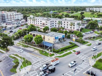 17403 S Dixie Hwy, Palmetto Bay, FL, 33157,