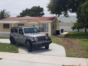 491 NW 3rd Way, Deerfield Beach, FL, 33441,