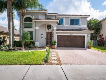 16401 Turquoise Trl, Weston, FL, 33331,