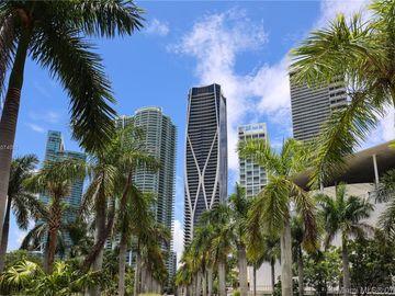 1000 Biscayne Blvd #3002, Miami, FL, 33132,