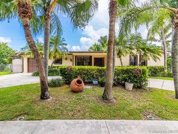14790 Harding Ln, Homestead, FL, 33033,