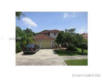3934 NW 7th Pl, Deerfield Beach, FL, 33442,